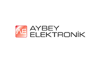 Aybey Elektronik